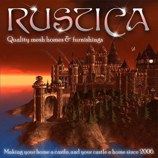Rustica_logo_2015_512_zpszcbgggru